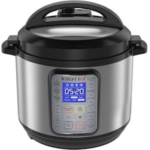 Instant Pot Duo Plus 9 -in- 1