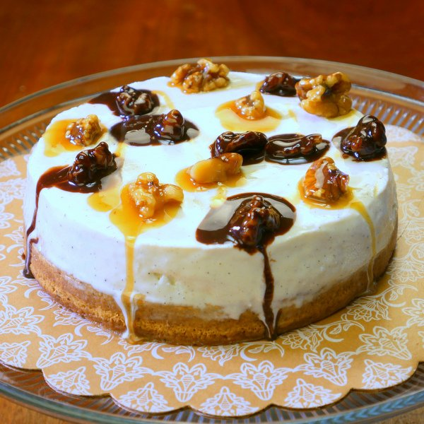 SP-Walnut-Icecream-Cake - SP-Walnut-IceCreamcake-Recipe_FrontPage1.JPG.jpg
