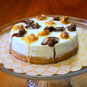 SP-Walnut-Icecream-Cake - SP-Walnut-IceCreamcake-Recipe_FrontPage2.JPG.jpg