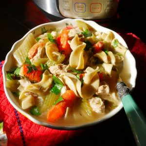 SP_American_InstantPot_Chicken-Noodle-Soup-Recipes-Web - SP-ChickenNoodle-Soup-Recipe_FrontPage2.JPG.jpg